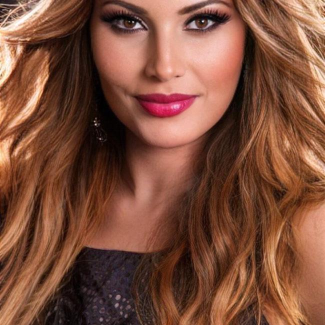 Amel Wahby