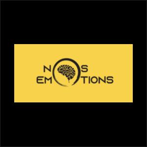 NosEmotions