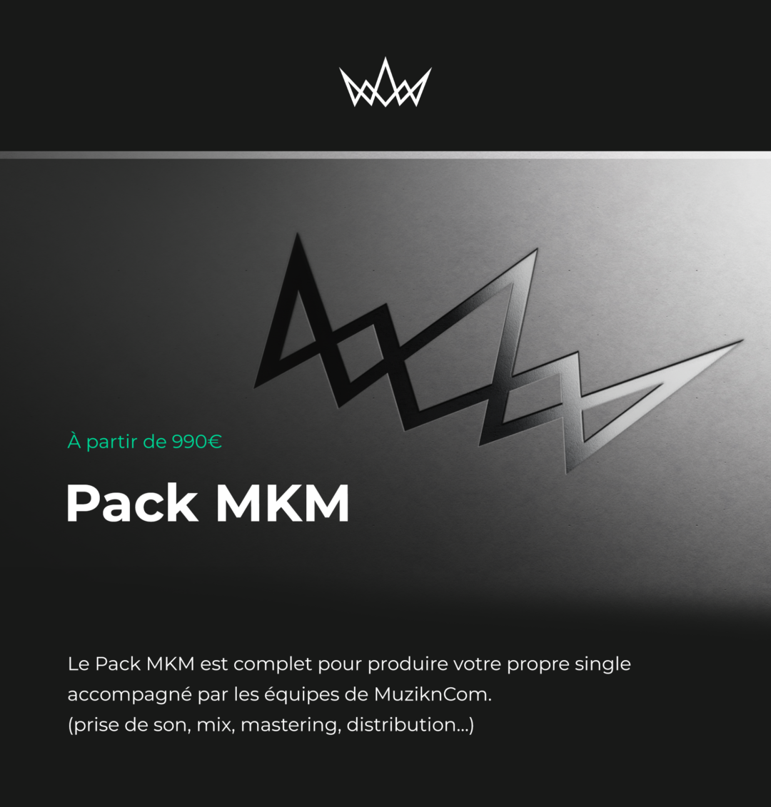 PackMKM